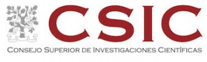 CSIC: Spanish National Research Council