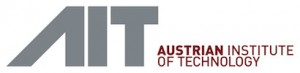 AIT: Austrian Institute of Technology
