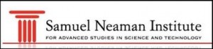 Samuel Neaman Institute