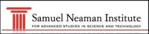 Samuel Neaman Institute