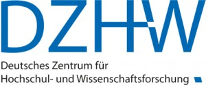DZHW (German Centre for Higher Education Research and Science Studies)