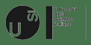 USI: Università della Svizzera italiana