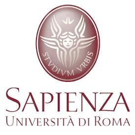 Sapienza – Università di Roma