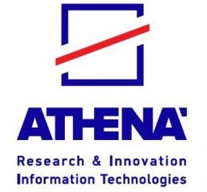 Athena RC