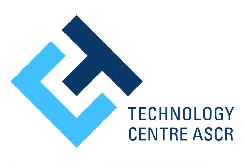 Technology Centre of the Czech Academy of Sciences (TC CAS)